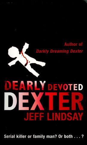 File:Lindsay-dearly-devoted-dexter.jpg