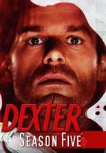 File:Dexter-fifth-season.154-8487.jpg