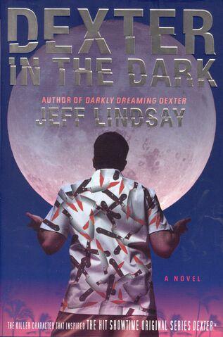 File:Jeff-Lindsay-Dexter-in-the-dark.jpg