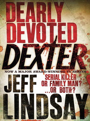File:Dearly Devoted Dexter Cover.jpg