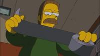 Ned Dexter