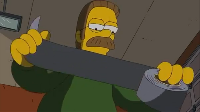 File:Ned Dexter.png