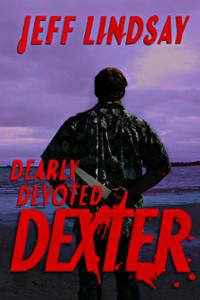 File:Dearly-devoted-dexter-jeff-lindsay-hardcover-cover-art.jpg