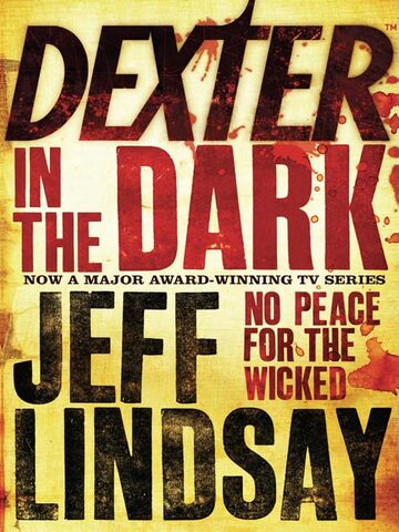 File:Dexter-in-the-dark1.jpg