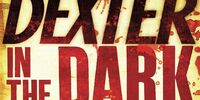 Dexter Book Series/Cover gallery