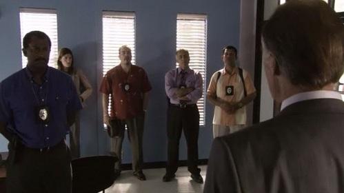 File:Dexter brieft special task force.jpg