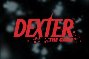 File:Dexter-menu-300x200.png