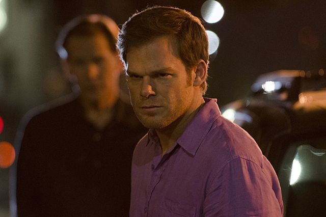 File:DEXTER-Season-8-Episode-7-Dress-Code-8.jpg