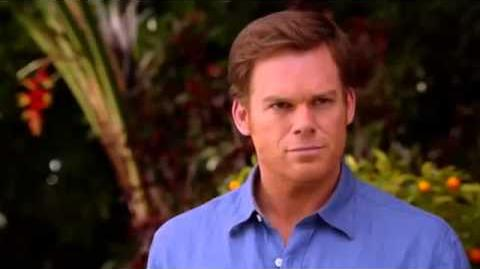 "Dexter Season 8 Episode 5 Promo ""This Little Piggy"" HD"