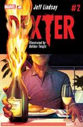 Dexter2cover