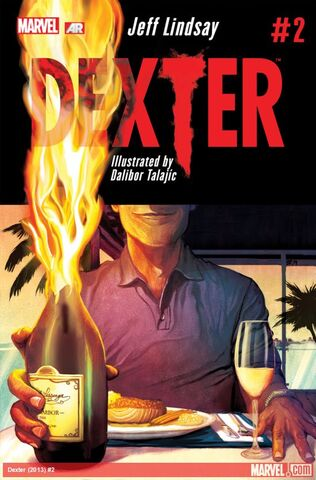 File:Dexter2cover.jpg
