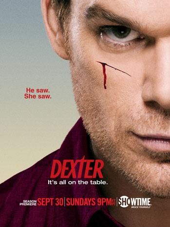 File:Dexter season 7.jpeg