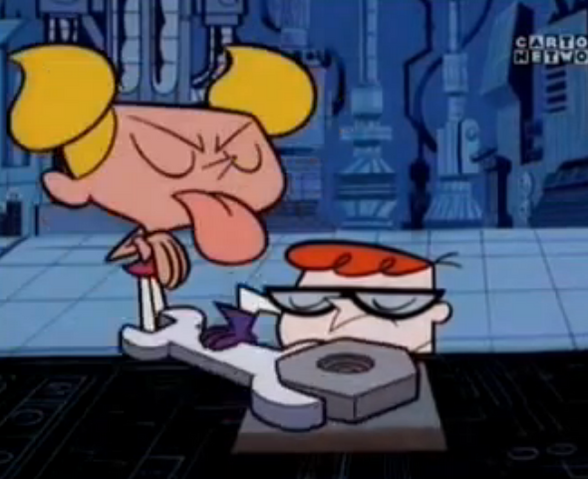 File:Dee Dee and Dexter part ways.png