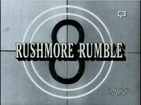 File:Rushmore Rumble.PNG