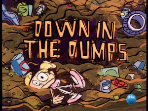 1997-11-05 - Episode 086 dump