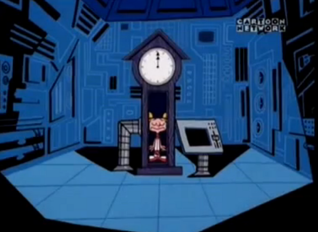 File:Dee Dee Time Travels.png