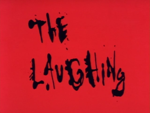 File:The Laughing.png