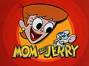 File:Dexter jerry-1-.jpg