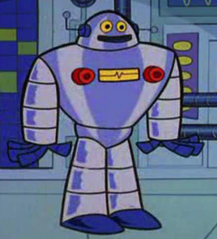 File:Crazy Robot.png