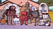 RobotsCriticalGas2