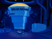 Dream Machine2