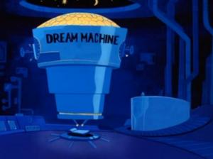 File:Dream Machine2.png