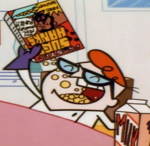 File:Frosted Suga Hanks Cereal.png