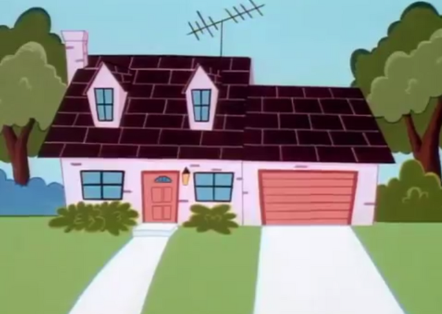 File:Dexter's House in Surprise episode.png