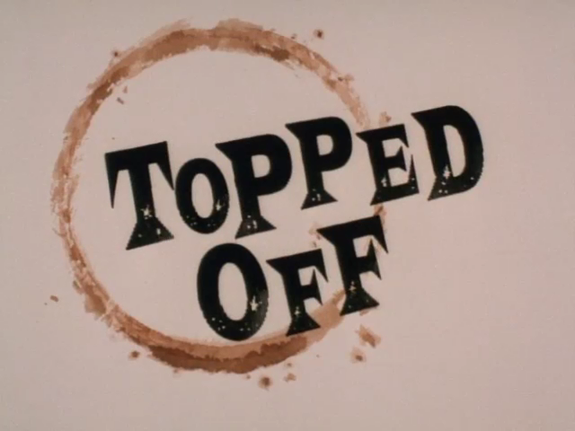File:Topped Off.png