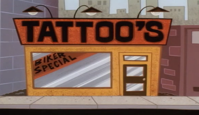 File:TATTOO'S.png