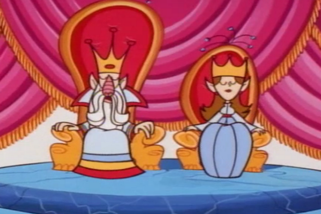 File:King&QueenOfKoosland.png