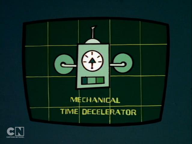 File:Mechanical Time Decelerator 2.png
