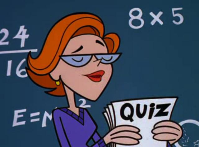 File:DeeDees Teacher giving pop quiz.png