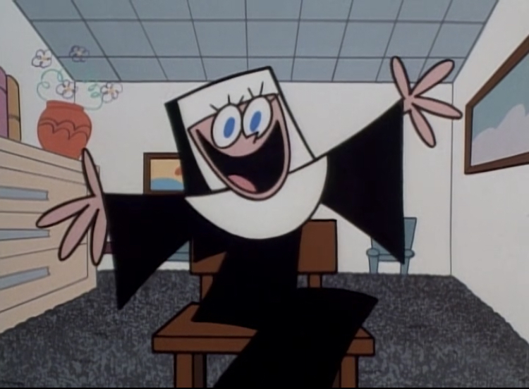 File:Dexter's Lab Minor Characters - Replacement Sisters 0005.jpg