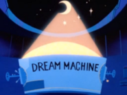 Dream Machine01