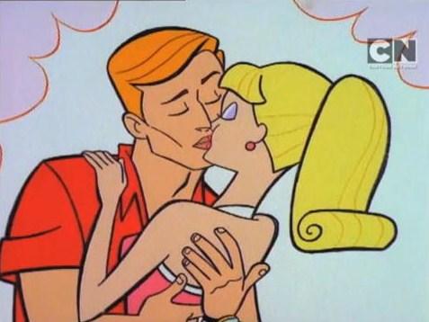 File:Darbie Kisses Ben.jpg