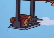 FrankensteinianElectrodes
