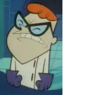 File:Dexter1.jpg