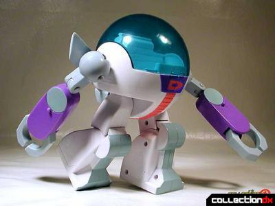 File:SuperRobot (5).jpg