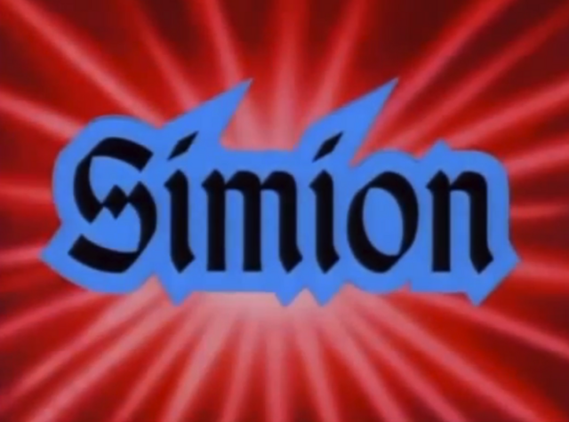File:Simion Title Card.png