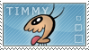 File:Timmy stamp by bakumi-d38to4m.png