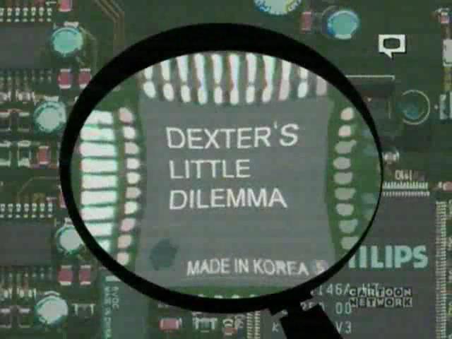 File:Dexter's Little Dilemma.png