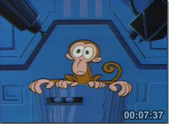 File:MonkeyOrigin.png