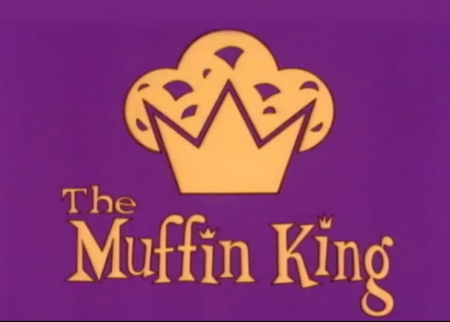 File:The Muffin King title card.png