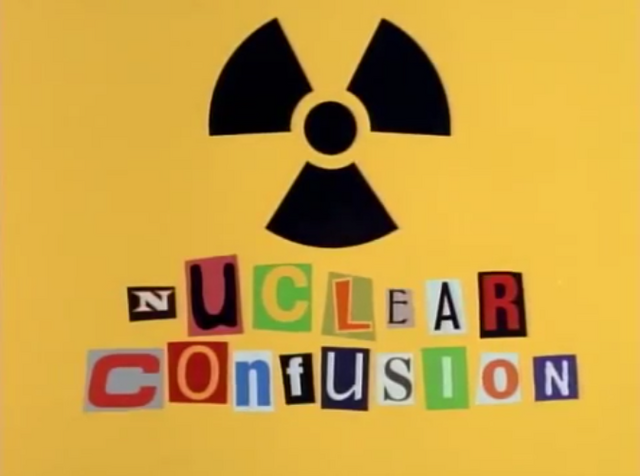 File:Nuclear Confusion.png