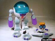 SuperRobot (3)