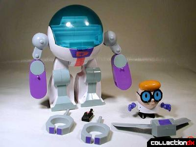 File:SuperRobot (3).jpg