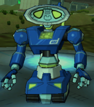 File:Dexbot.png