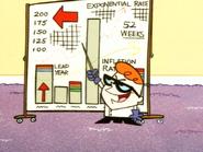 Dexters Debt04