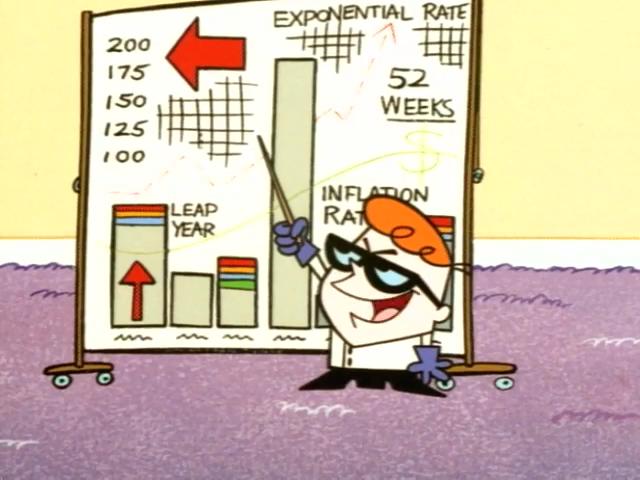 File:Dexters Debt04.png